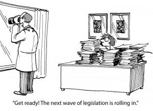 get-ready-the-next-wave-of-legislation-is-rolling-in-300x217